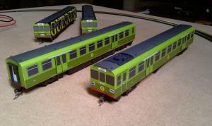 OTB-20 CIE Colour-00 IMAG0807