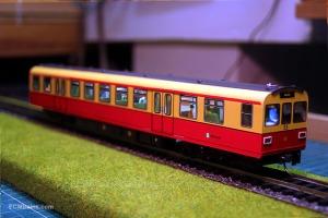 OTB-58 S-Bahn-00