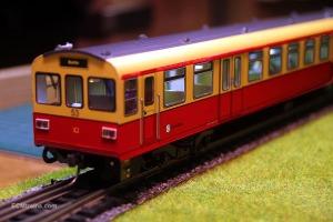 OTB-59 S-Bahn-01
