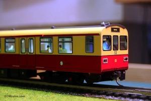 OTB-60 S-Bahn-03